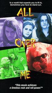 220px-AllOverMeIndieFilm