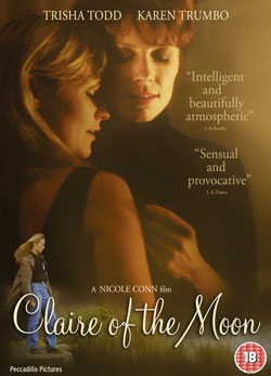 Claire-of-the-Moon